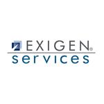 Exigen Services показала рост на 564% и вошла в число самых быстроразвивающихся компаний на территории Европы