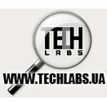 17-18 сентября в «Киев Киберспорт Арене» состоится TECHLABS CUP UA 2011 – чемпионат по киберспорту и оверклокингу