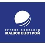 ГК Машспецстрой приглашает на выставку Композит Экспо-2011