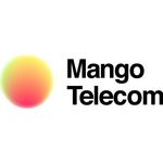 «Манго Телеком» включает телефоны и шлюзы Grandstream  в свою линейку абонентского SIP-оборудования