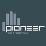 ГК «Пионер» стала лауреатом RREF AWARDS 2011