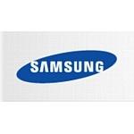 Samsung и МОК представили официальный смартфон Сочи-2014 – GALAXY Note 3