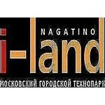 В Nagatino i-Land подготовили премьеру автомобиля
