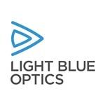Light Blue Optics получила US$13 млн для создания новых приложений для Light Touch TM
