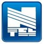 NTEL участвует в проекте создания телемедицинской сети между онкологическими клиниками Украины