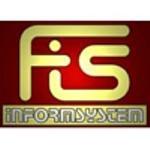 ИнформСистем: MES-Система «MES-T2 2010» и Таинственная Загадка Электроэнергетики