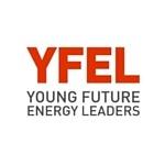 Президент Массачусетского технологического института встретилась с Молодыми лидерами энергетики будущего
