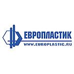 Компания «Европластик» - официальный дистрибютор полипропилена производства  ОАО