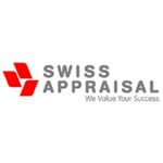 Swiss Appraisal участвует в создании ФСО