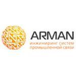 ООО «Арман» на выставке