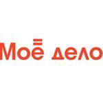 «Моё дело» участвует в RIW для просвещения малого и среднего бизнеса России