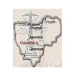 Смоленскэнерго модернизирует наружное освещение населенных пунктов области