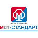Чебоксарский филиал страховой компании «МСК-Стандарт» застраховал государственное имущество на сумму свыше 339,9 млн руб