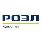Администрация моногорода Камешково приступает к реализации КИП, разработанного «РОЭЛ Консалтинг»