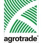 Группа АГРОТРЕЙД вошла в ТОП-10 украинских экспортеров зерна