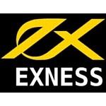 VPS-хостинг от Exness — лидера рынка FOREX