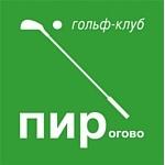Ransomes CUP в Гольф-клубе «ПИРогово»