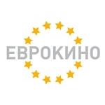 Телеканал «Еврокино» приглашает в Берлин