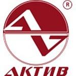 Корпорация «Актив» продемонстрировала собственные разработки в сфере технологий e-learning на конференции в Харькове