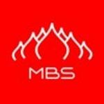 Moscow Business School  становится официальным медиа-партнером выставки «Вся Недвижимость Мира»