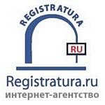 Вывод на российский рынок нового средства для ухода за кожей.  Как провести эффективную PR-кампанию? Registratura.ru знает ответ на этот вопрос!