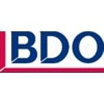 Аутсорсинговое подразделение BDO начало сотрудничество со Швейцарским центром содействия бизнесу