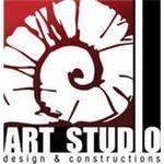 ART Studio спроектирует магазин энергоэффективного инженерного оборудования ACTIVE HOUSE
