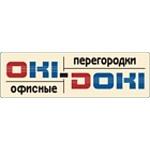 Оки-Доки: увеличение качества через снижение стоимости