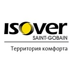 «Сен-Гобен Изовер» – участник Универсиады-2013