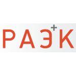 Комиссия по веб-разработке РАЭК отметит лучшие проекты
