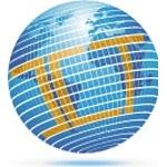 Международные перевозки. Особенности таможенного оформления груза