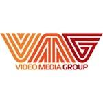 Компания Adder открыла в 2011 году новую линейку удлинителей VGA