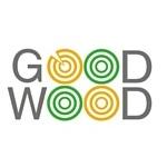 Новый альянс на рынке недвижимости: Kaskad Family и Good Wood