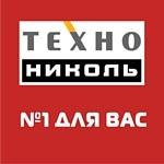 Корпорация ТехноНИКОЛЬ примет участие в работе XXVII выставки-конференции «Москва: проблемы и пути повышения энергоэффективности»