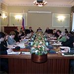 МАГ КОНСАЛТИНГ представила технологии управления крупнейшим российским холдингам