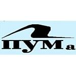 В Ярославской области появилось производство биоразлагаемого полиэтилена