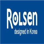 ЖК-телевизор Rolsen RL-42B01F Full HD с 2-мя USB-портами и картой памяти «memory card mode»