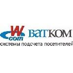 Рейтинг торговых центров России-2005. Номинация