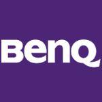 Новый светодиодный проектор - BenQ Joybee GP2