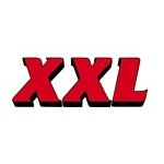 Журнал XXL пристально следит за российскими боксерами на WSB