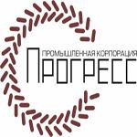 ПК Прогресс приняла участие в выставке СТТ 2007