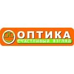 Покупателям контактных линз оптика «Счастливый взгляд»  предложит заключить контракт