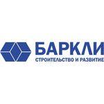 Руководители корпорации «БАРКЛИ» вошли в престижный рейтинг ТОП-1000 Ассоциации менеджеров России