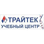 Учебный центр «Трайтек» принял участие в пресс-конференции «ТНК-ВР» по информационным технологиям