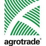 Группа АГРОТРЕЙД на 38% увеличила посев озимых