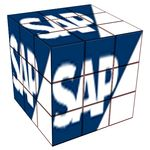 SAP и DANONE объединяют усилия для анализа и измерения объема выброса углекислого газа