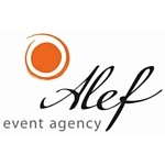 Корпорация Алеф нашла пятый элемент для компании Est-a-Tet