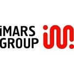 Рекламное агентство iMARS осуществило разработку рекламного модуля для компании BASF