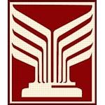 «Развитие» предложило логотип для саммита АТЭС