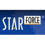«Авиационная Школа Аэрофлота» защищена с помощью решений StarForce